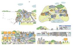 LAWSON SDGs HAND BOOK 2020