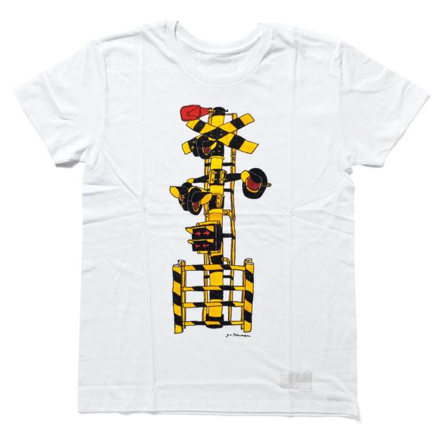 TETE HOMME Tshirt 2014_2