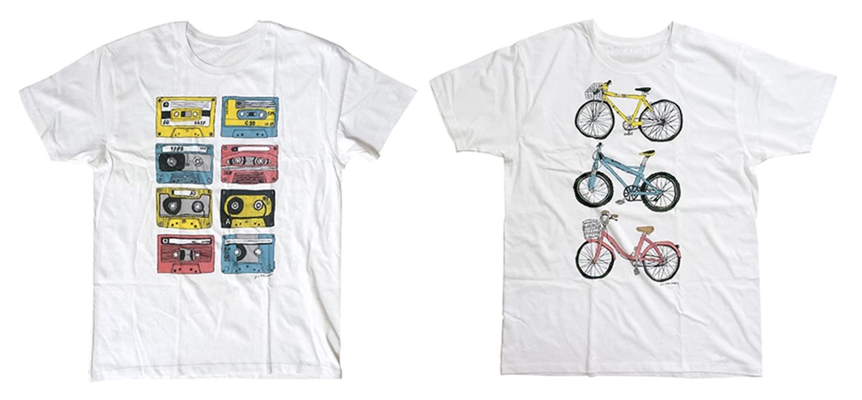 TETE HOMME Tshirt 2015