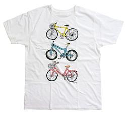 TETE HOMME Tshirt 2015_2
