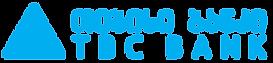 Logo-TBC-Bank.png