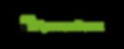 Logo.pb.png