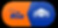 euronet-myria-logo.png
