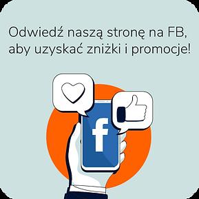 VENTANA-FB_POL.png