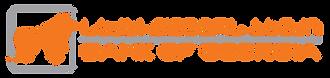 Bank-of-Georgia-logo.png