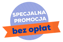 SPECIAL-PROMO_PL.png