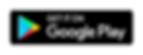 GOOGLE-PLAY-ENG_V2.png