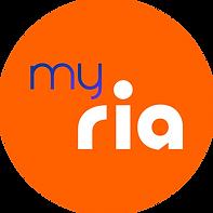 myria_icon2020_1024x1024_B.png