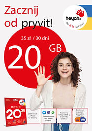 14226551-H--No-limit-dla-UA--materialy_k