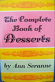 complete book of desserts .jpg