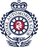 Royal_Automobile_Club_Logo.jpeg