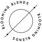 BB_Logo-01_cf9e92b3-af5a-42a8-9e58-9cf0d