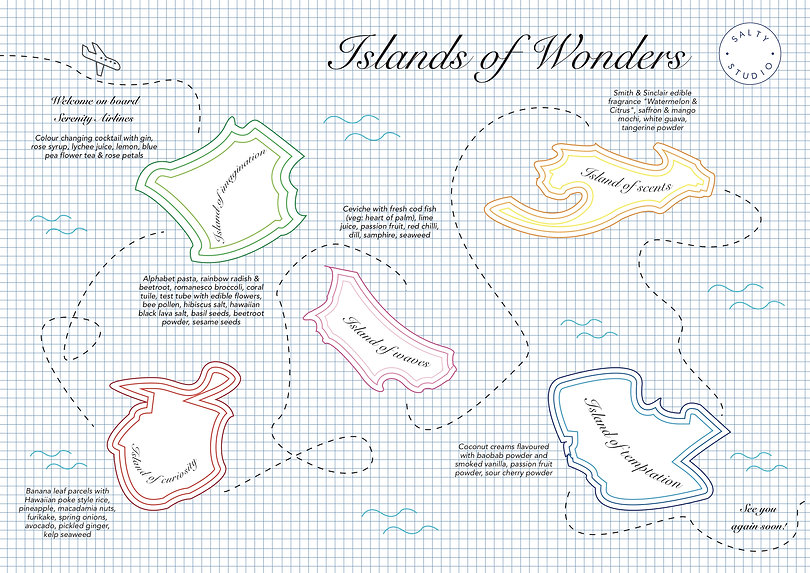 Islands of wonders menu.jpg