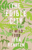 edible city.jpg