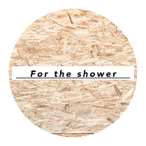 Sound bar website graphics - shower.png