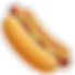 hot-dog_1f32d.png