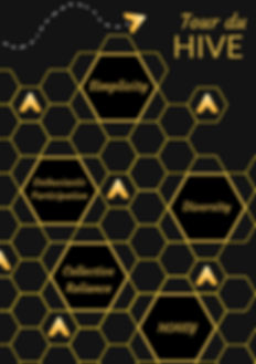 Tour du Hive.jpg