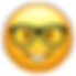 nerd-face_1f913.png