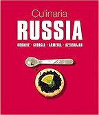 culinaria russia.jpg