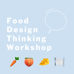 Food Design Thinking logo-01.png