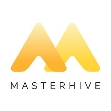 Logo on white300px.jpg