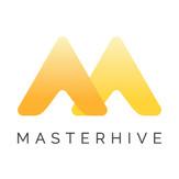 Masterhive