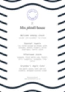 menus mrs phink.jpg
