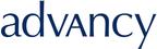 logo_advancy-1.png