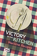 victory kitchen imperial war museum.jpg