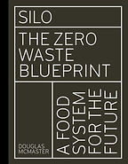 silo zero waste.jpg