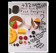 food-designing-nuova-edizione.png