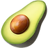 avocado_1f951.png