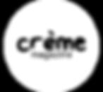 crème_logo_circle.png