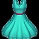 dress_1f457.png