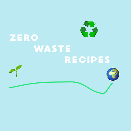 ZERO WASTE RECIPES.png