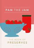 pam the jam.jpg