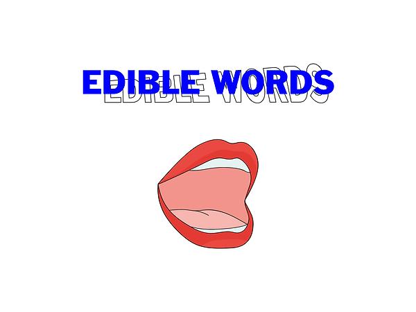 Edible Words branding plain-09-09.png
