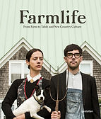 farmlife.jpg