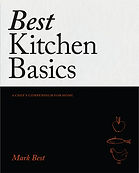 best-kitchen-basics.jpg