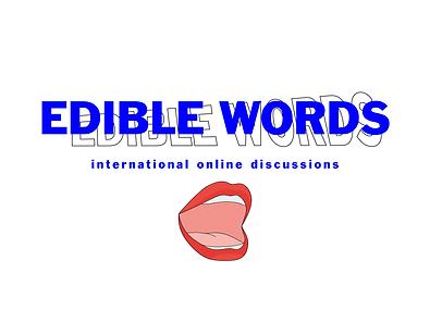 Edible Words branding-02.png