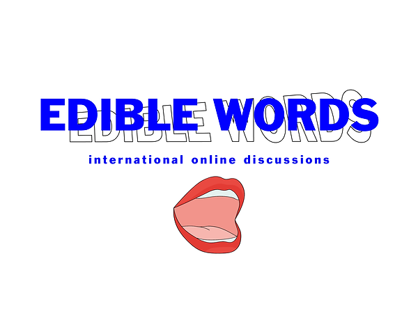 Edible Words branding-02.png