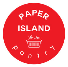 Projects images paper island pantry.jpg