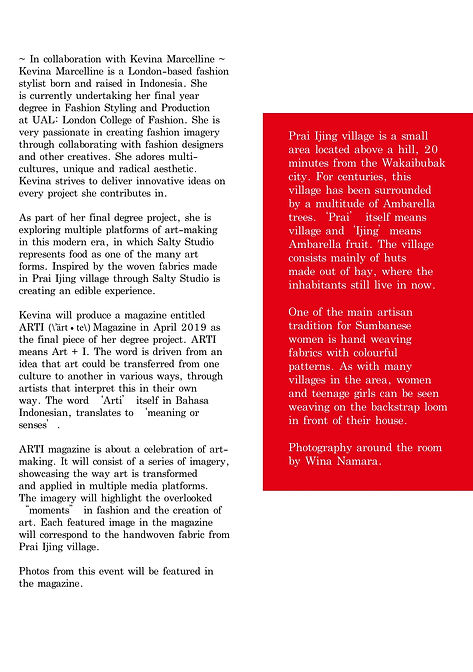 Indonesia leaflet copy.jpg