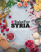 bake for syria.jpg