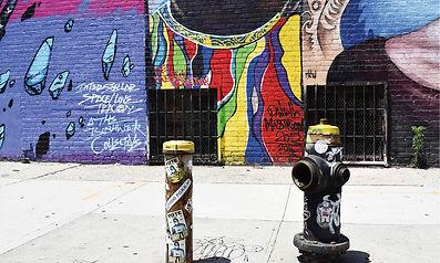 Brooklyn, New York.jpg