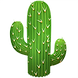 cactus_1f335.png
