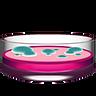 petri-dish_1f9eb.png