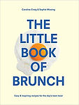 little book of brunch.jpg