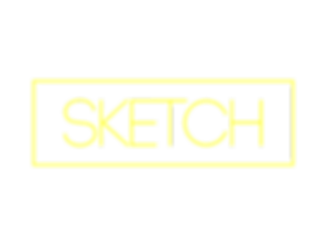 Sketch branding_Artboard 1.png
