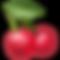 cherries_1f352.png